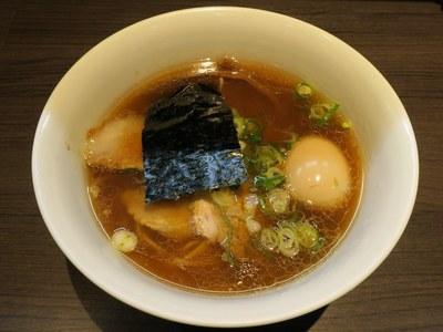 shinasobaya_2.jpg