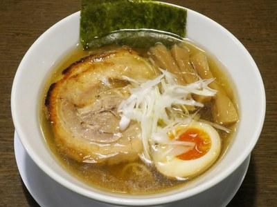 shingen2_2.jpg