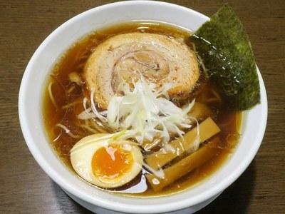 shingen2_4.jpg