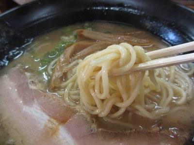 shingen_6.jpg
