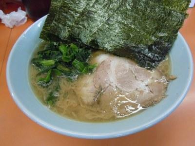 shinitiya_201105_2.jpg