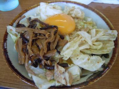 shinitiya_201108_5.jpg