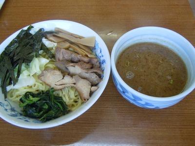 shinitiya_201108_7.jpg