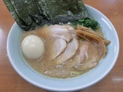 shinitiya_201204_3.jpg