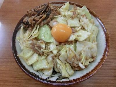 shinitiya_201204_5.jpg