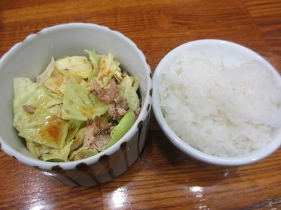 shinitiya_201301_2.jpg