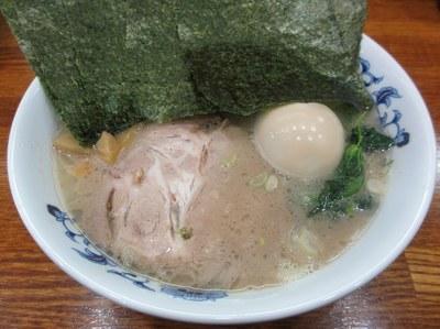 shinitiya_201301_3.jpg