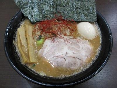 shinitiya_201303_4.jpg