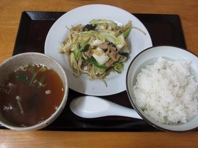 shinka_4.jpg