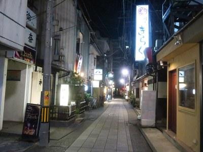 shinka_furumachi_1.jpg