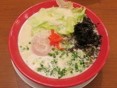 shinka_furumachi_3.jpg
