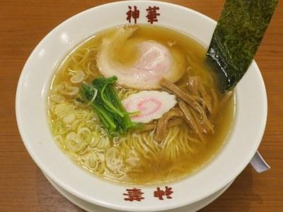 shinka_furumachi_5.jpg