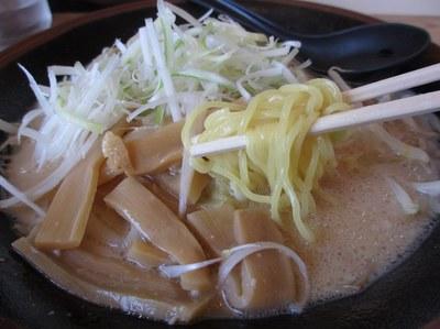 shinmen_3.jpg