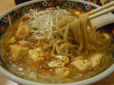 shinobu_201111_3.jpg