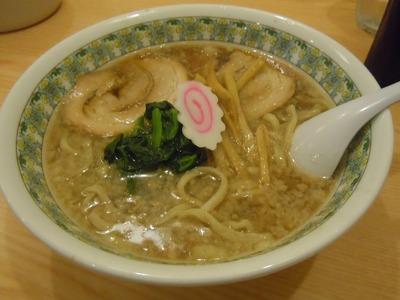 shinobu_201111_4.jpg