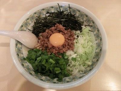 shinobu_201205_3.jpg