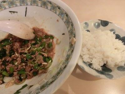 shinobu_201205_5.jpg