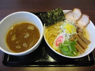 shinpei_6.jpg