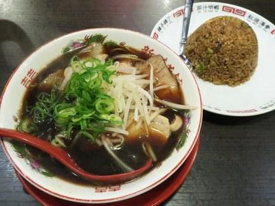shinpukusaikan_akihabara_2.jpg