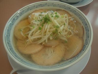 shion_3.jpg