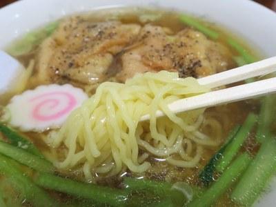 shirahamaya2_3.jpg