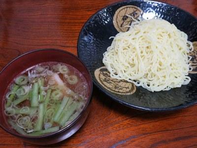 shirahamaya2_4.jpg