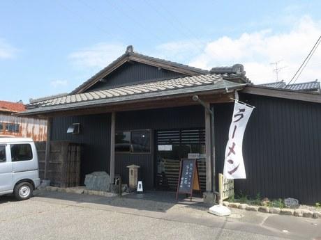 shiroyume_1.jpg