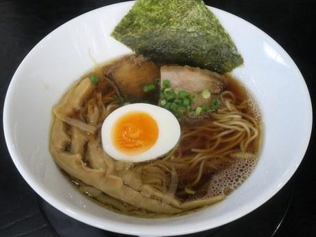 shiroyume_2.jpg