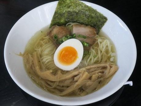 shiroyume_5.jpg