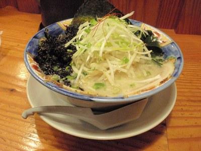 shishimaru_2.jpg