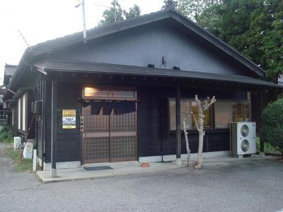 shizendou_1.JPG