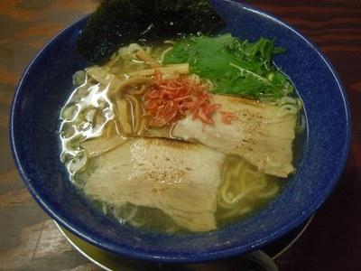 sora_kameda_201112_2.jpg