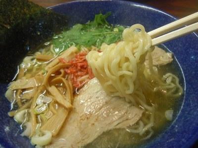 sora_kameda_201112_3.jpg