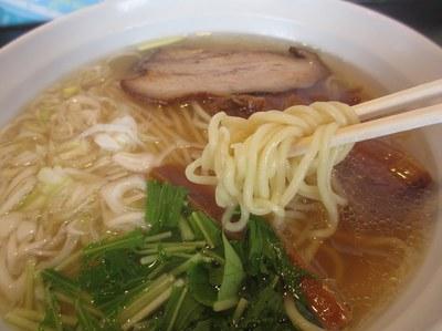 souji_3.jpg
