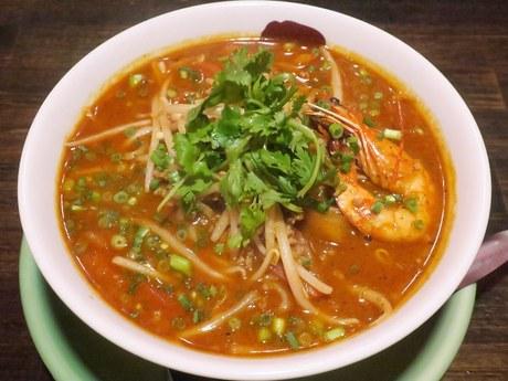 spicy_market_kamikido_2.jpg