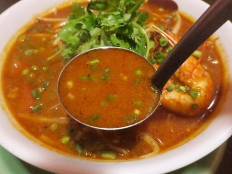 spicy_market_kamikido_3.jpg