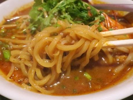 spicy_market_kamikido_4.jpg