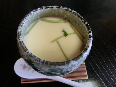 sugawara_5.jpg