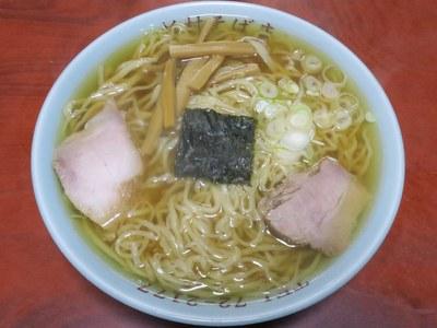 sugimuraya_2.jpg