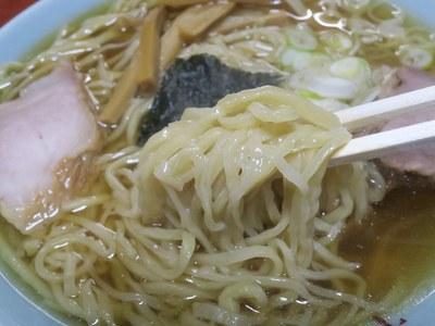 sugimuraya_3.jpg