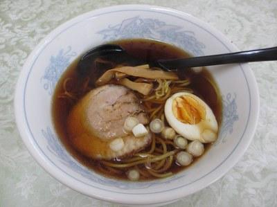 sugoroku_4.jpg