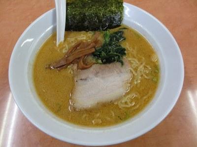 sumiyaki_tyasyuya_4.jpg