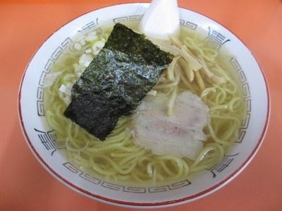 sumiyoshi_2.jpg