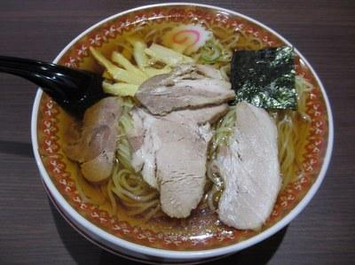 suzutasyokudou_2.jpg