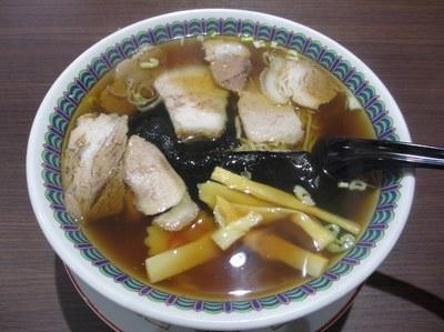 suzutasyokudou_4.jpg