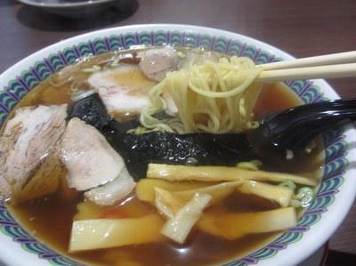 suzutasyokudou_5.jpg
