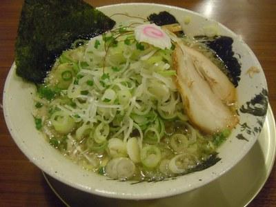 syagara_201110_4.jpg
