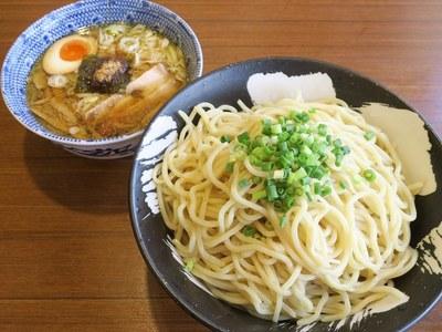syagara_201710_2.jpg