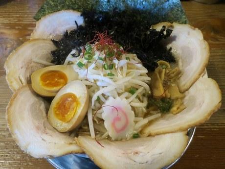 syagara_aoyama_2.jpg