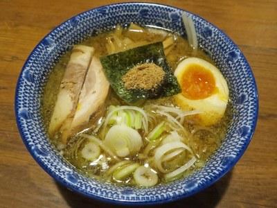 syagara_aoyama_201903_7.jpg